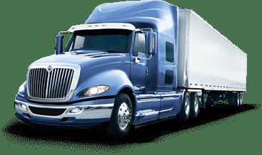 carriercenterstrucks-btn-truck.png